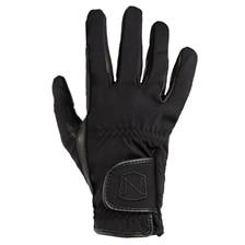 Noble Equestrian™ Winter Show Glove