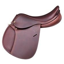 Pessoa® Pony Saddle