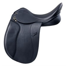 Ovation Salinero II Dressage Saddle