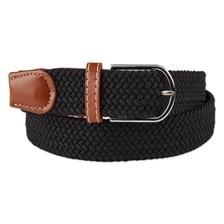 SmartPak Braided Stretch Belt