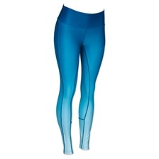 Piper Ombre Tights by SmartPak - Full Seat - Clearance!
