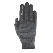 Roeckl Wayne Winter Glove