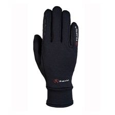 Roeckl Warwick Winter Glove