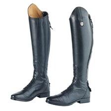 Mountain Horse® Men's Superior Field Boot