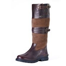 Ovation® Allana Country Boot