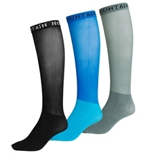 Mountain Horse® 3-Pack Competition Socks