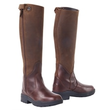 Ovation® Moorland Tall Training Boot