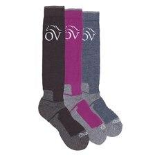 Ovation® Tech Merino Wool Sock