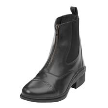 Ovation® Aeros Show Zip Paddock Boot
