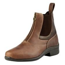 Ovation® Keswick Zip Paddock Boot
