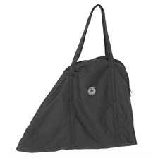 Centaur® English Saddle Carry Bag