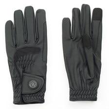Ovation® LuxGrip StretchFlex Gloves