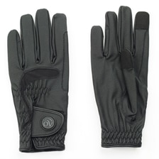 Ovation® LuxGrip StretchFlex Gloves