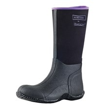 Ovation® Mudster Tall Barn Boot