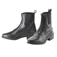 Ovation® Men's Aeros Showmaster Paddock Boot