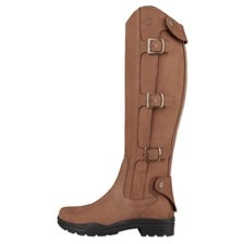 Ada Zip Country Tall Boot by SmartPak