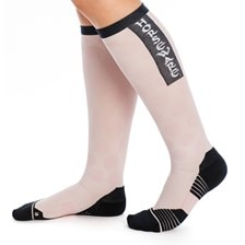 Horseware Technical Sports Socks