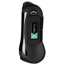 Veredus® TR PRO™ Open Front Boots