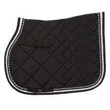 CATAGO® Diamond AP Saddle Pad