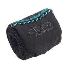 CATAGO® Diamond Fleece Wraps- Set of 4
