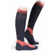 Aubrion Compression Sock