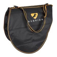 Aubrion Saddle Bag