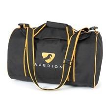 Aubrion Duffle Bag