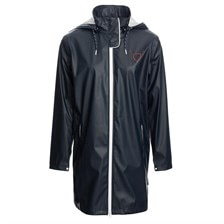 Horseware Linny Long Rain Jacket
