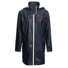 Horseware Linny Long Rain Jacket
