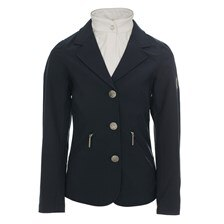 Horseware Girls Competition Jacket