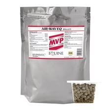 Air-Way EQ Pellets