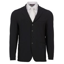 Horseware Mens MK2 Competition Jacket