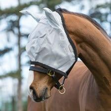 Amigo Fly Mask