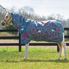 Amigo Pony Plus Turnout Sheet