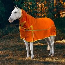 EQUISAFE Fire Retardant Horse Blanket/Sheet