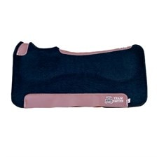 Team Equine Correct Fit 3 Saddle Pad