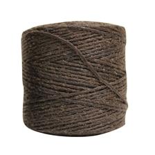 Professionals Choice Waxed Braiding Thread