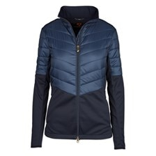Aubrion Bayswater Jacket
