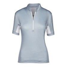 FITS Cool Breeze Short Sleeve Sun Shirt