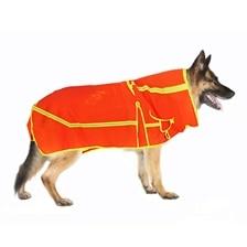 Petsafe Fire Retardant Dog Jacket