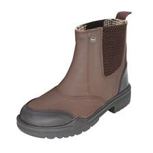 TuffRider Appalachian Boot