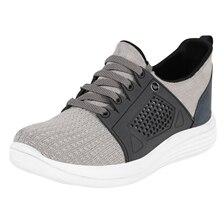 TuffRider Impulsion Sneaker