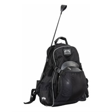 EquineCouture Pro Back Pack