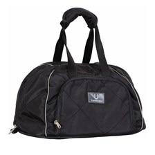 TuffRider Equestrian Helmet Bag