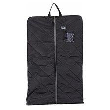 TuffRider Classic Equestrian Garment Bag