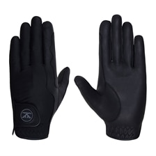TuffRider Ladies Stetch n' Grip Riding Glove