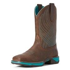 Ariat Women's Anthem Western Boots - Java
