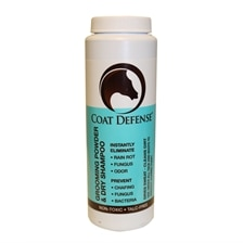 Coat Defense® Daily Preventative Powder