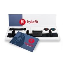 Hylofit System