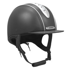 Champion Revolve Ventair MIPS Helmet